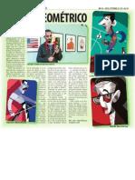 Pablo Lobato - Siglo 21 No. 697 - Septiembre 26 de 2013