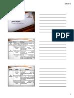CEAD-20132-ADMINISTRACAO-PA_-_ADMINISTRACAO_-_TEORIAS_DA_ADMINISTRACAO_-_NR_(DMI805)-SLIDES-ADM2_Teorias_da_Administracao_Teleaula_9_Revisão.pdf