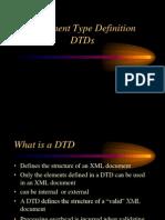 xml-dtd1