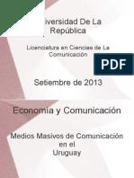 Medios Masivos en Rou 2013 (versión definitiva)