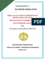 Alfi Magfirwan TK02 Assignment3