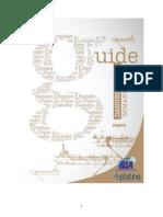 Danube Ports Guide
