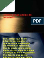Amigos de Internet-2344