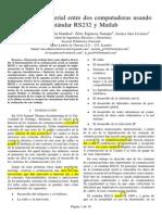 VersionFinalCorregida (3)