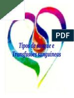 Tipos de sangue e Transfusões sanguíneas.pdf