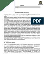 Trabajos en Clase Sesiones 7 y 8.PDF Tarea