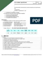 Metho-i4403-Choix-Moteur-asynchrone.v113.pdf