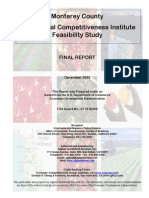Agricultural Competitiveness Institute.pdf
