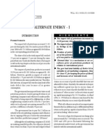 Alternate Energy I Option for Pakistan 2007.pdf