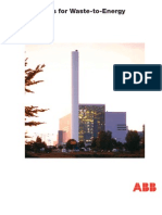 ABB Solutions for Waste-to-Energy plants.pdf