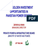 Three Golden Investment Opportunities in Pakistans Power Sector Zafar Ali Khan.pdf