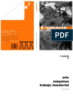 brumaria7_artemáquinastrabajoinmaterial