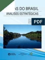 Aguas Do Brasil Final 02 Opt