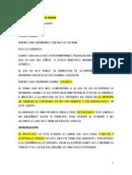 Predicacion Para La Radio Arrebato (Autoguardado)