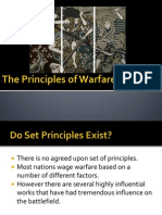 the principles of warfare.pdf
