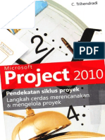 749_Microsoft Project 2010