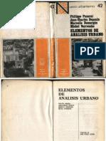 Elementos de Analisis Urbano_BOOK