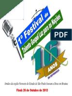 Logo Do Festival2
