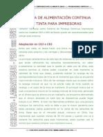 Sistema.de.Alimentacion.Continuo.de.Tinta.para.Impresoras3.pdf