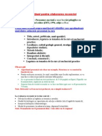 30_14_00_13Instructiuni_editare_recenzie.docx