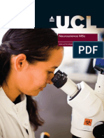 Neuroscience.pdf