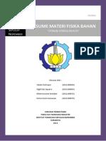 Resume Fisban Fix