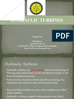 hydraulicturbines-130803064307-phpapp02.pptx