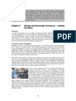 Energy and Renewable Resources Fuelling the Future.pdf