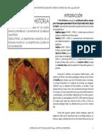 1.0.artedelaprehistoria