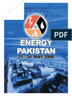 ENERGY Show Pakistan May 2008.pdf