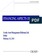 Financing aspects of an IPP.pdf