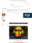 [Android][Guide]Hacking and Bypassing Android Password_Pattern_Face_PIN Lock - General Chat - MIUI Official English Site - Redefining Android