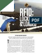 Nato Rfid Supply Chain