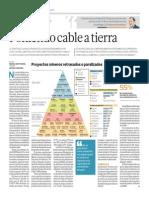 D-EC-23092013 - Dia 1 - En El Tapete - Pag 14