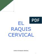 Raquis Cervical 35 Pag