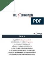 Brochure TWC 0813