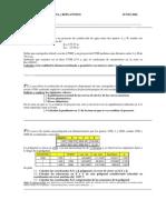 UIB04 Examen Junio