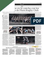 D-ECPIU-28092013 - El Comercio Piura - Especial - Pag 5