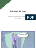 Unidade 1 - Planejamento e Gerenciamento
