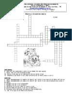 6º - Cap 2_CadeiaAlimentar - Cruzadinha.pdf