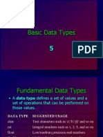 05 ES26 Lab - Data Types