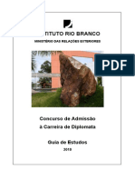 GUIA_DE_ESTUDOS_2010.pdf