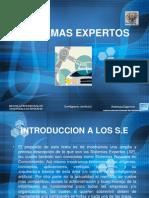 sistemas-expertos.ppt