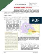 Ficha Informativa 2Guerra