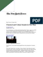 Combined Tiempo Libre Files July 7
