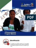 Logros y Dimensiones.pdf