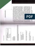 Miller- Introducion Al Metodo Psicoanalitico Cap 1 y 2