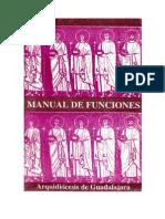 manual funciones de la Iglesia.pdf