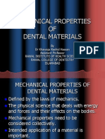 Mechanical Properties 2