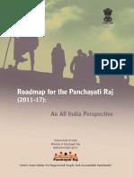 1304493181517~Panchayati_Raj_Final pdf_02-5-11